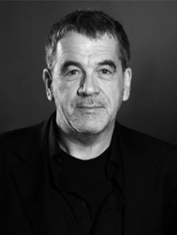 Harald Sumi Musiktherapie